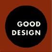 2011 GOOD DESIGN Awards