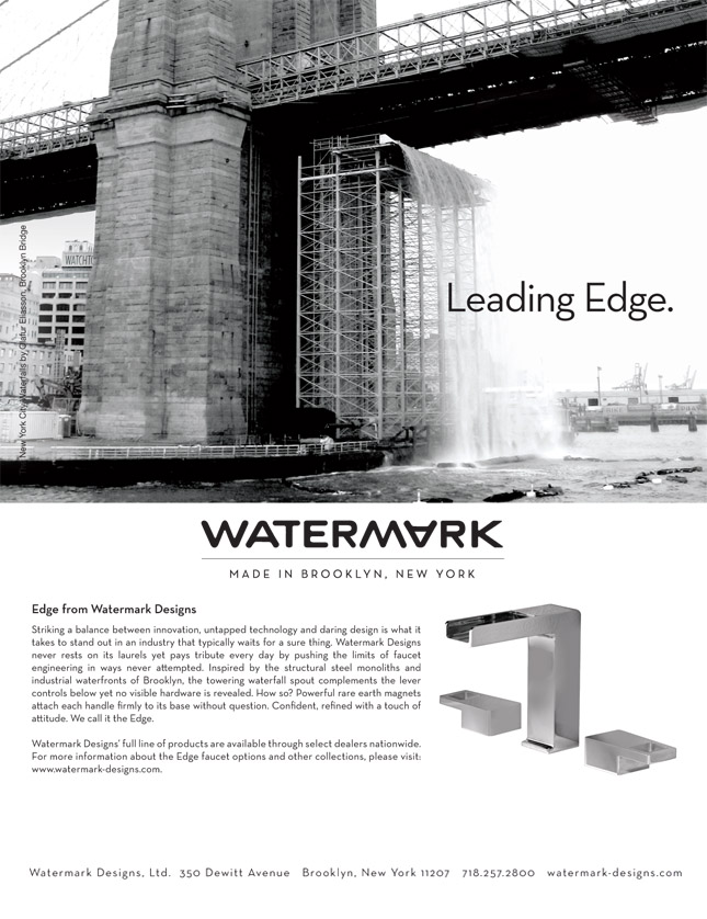 watermark-leading-edge