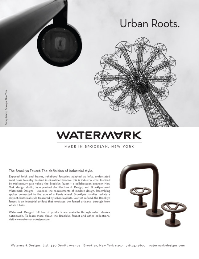 watermark-urban