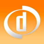 digimarc-icon