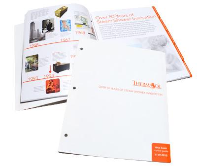 ThermaSol-Pricebook