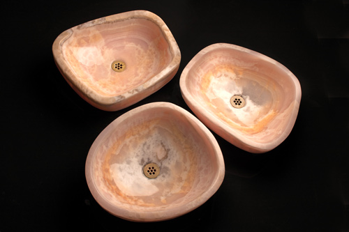 Pink-Onyx-Wabi-Vessel