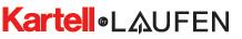 kartell-by-laufen-logo