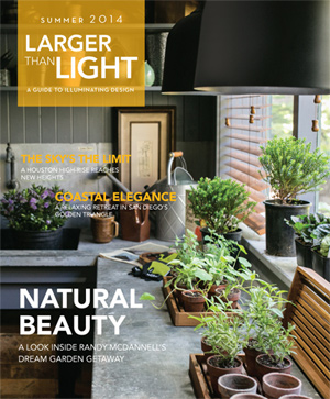"""DRS and Associates Shines Bright with 6th Edition of """"Larger Than Light"""""""