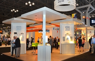 trade-show-feature-image