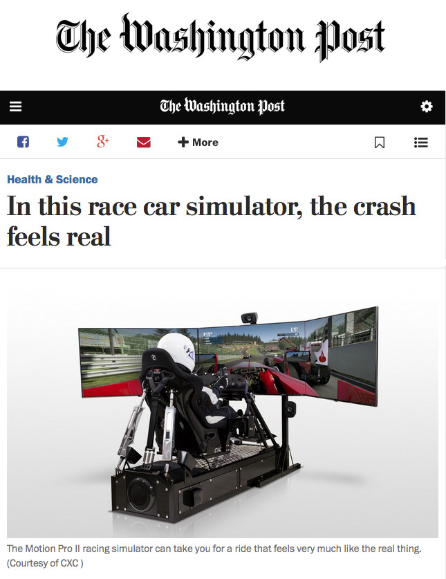 Washington-Post-Crop