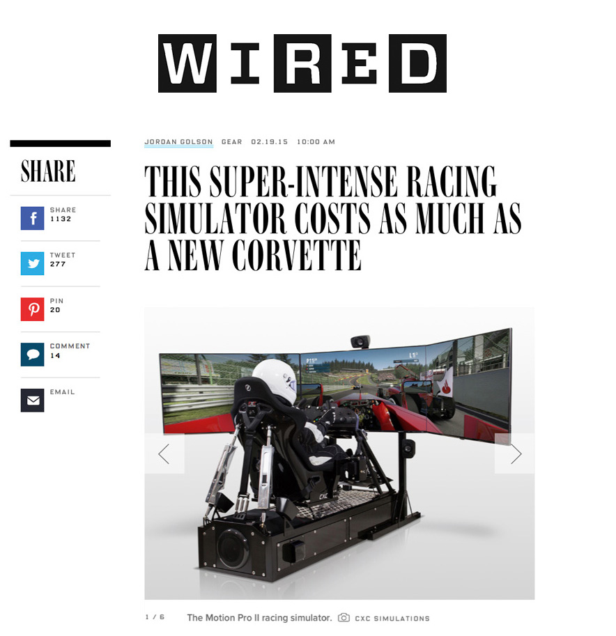 Wired-crop