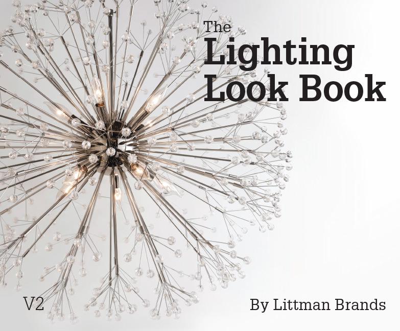 Look-Book-1