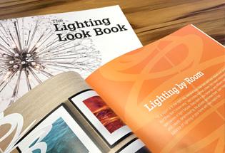 """DRS and Associates Creates an Enlightening """"Look Book"""" for Littman Brands"""